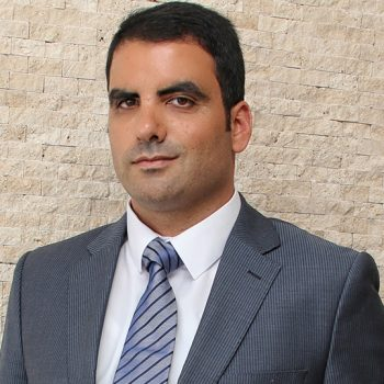 Ahmet-Güzelocak.jpg