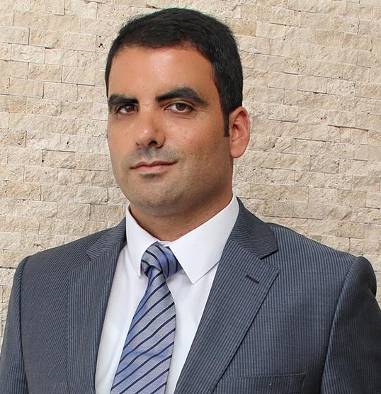 Ahmet Güzelocak