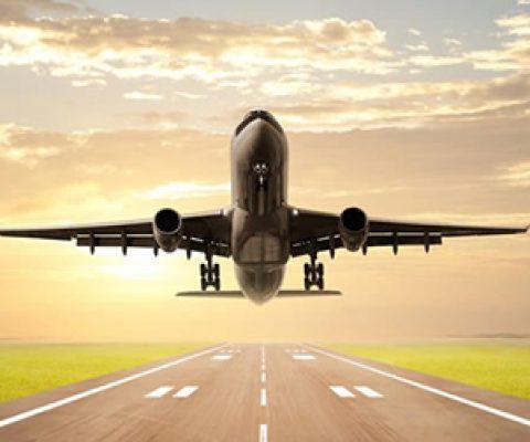 Hava Taşımacılığı