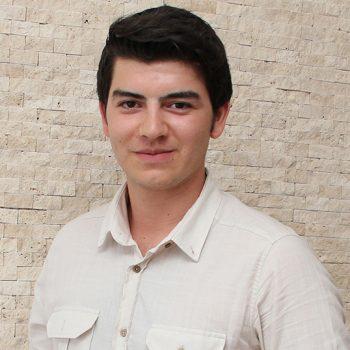 Ahmet-Aydemir.jpg