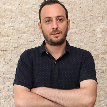 Halim-Yavuz.jpg