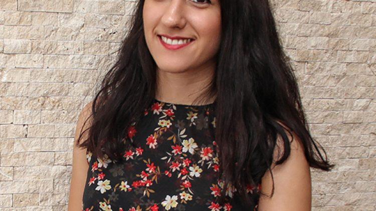 Pınar Özdemirli